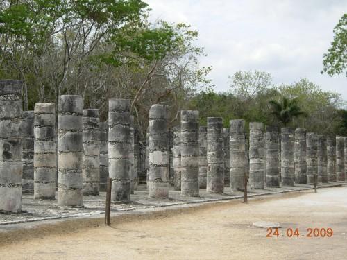Mexico Avril 2009 067.jpg