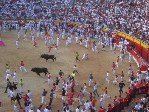 Pamplona 2008 034.jpg