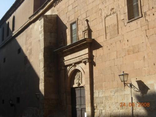 dadix portugal 2008 064.jpg