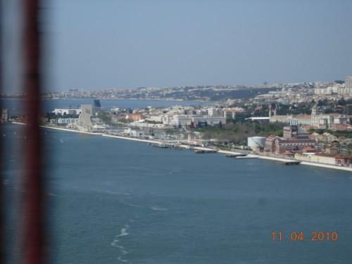 Portugal avril 2010 294.jpg