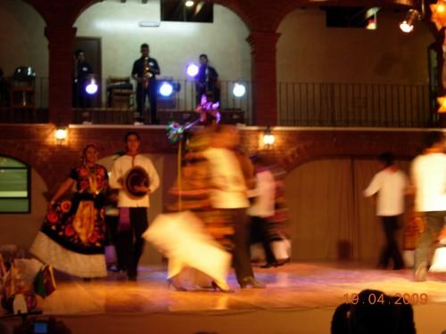 Mexico Avril 2009 280.jpg