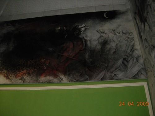 Mexico Avril 2009 025.jpg