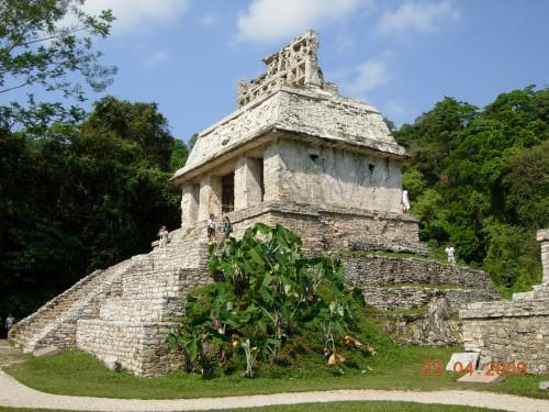 Mexico Avril 2009 171.jpg
