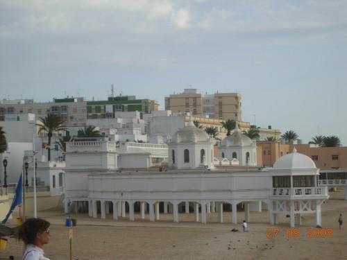 dadix portugal 2008 203.jpg