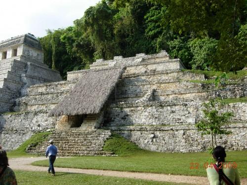 Mexico Avril 2009 160.jpg