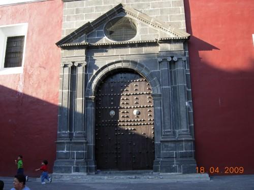 Mexico Avril 2009 333.jpg