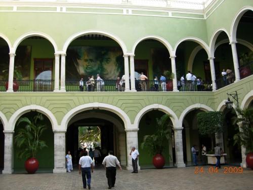 Mexico Avril 2009 023.jpg
