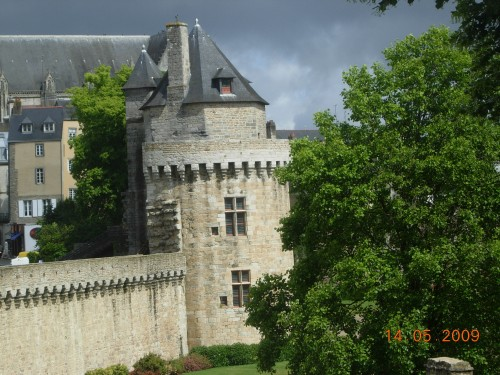 Bretagne 2009 049.jpg
