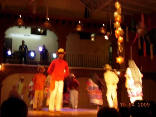 Mexico Avril 2009 276.jpg
