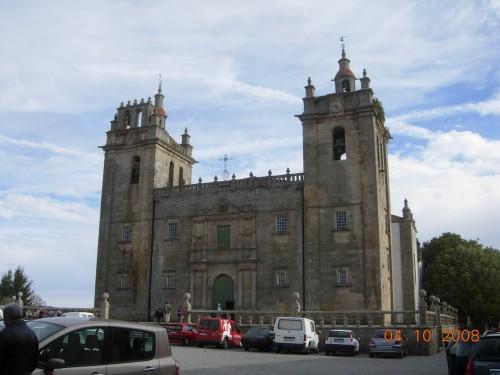 dadix portugal 2008 445.jpg