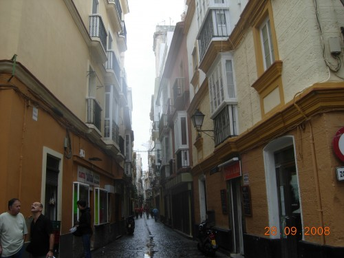 dadix portugal 2008 234.jpg