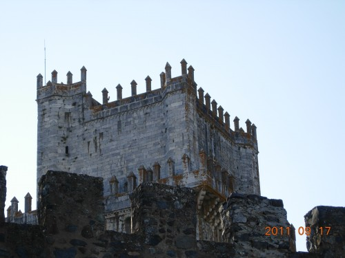 portugal espagne septembre 2011 055.jpg