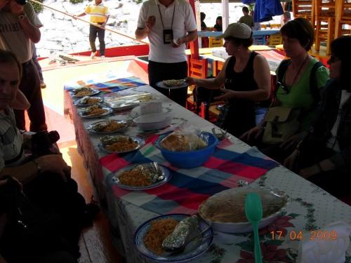 Mexico Avril 2009 453.jpg