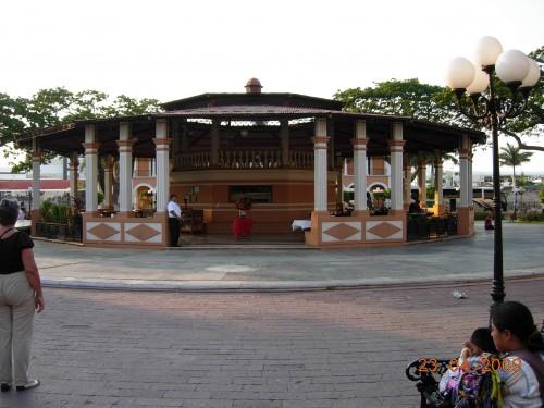 Mexico Avril 2009 079.jpg