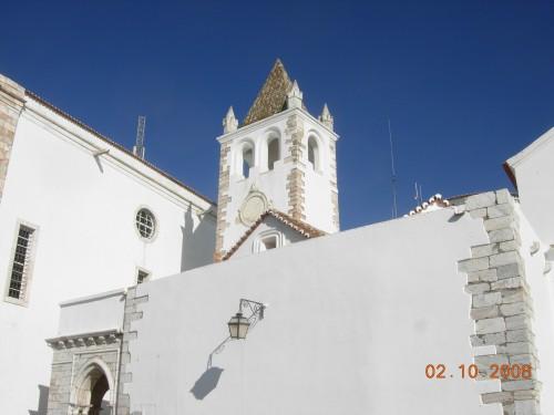 dadix portugal 2008 364.jpg
