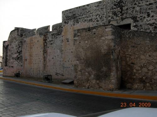 Mexico Avril 2009 088.jpg