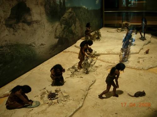 Mexico Avril 2009 395.jpg