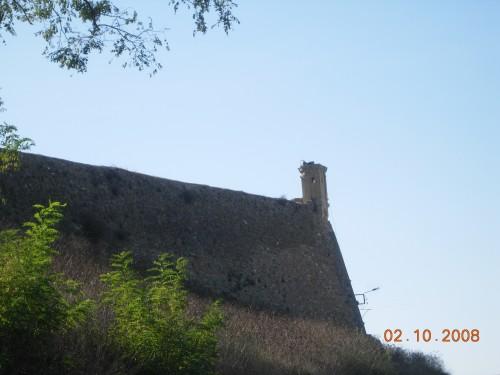 dadix portugal 2008 350.jpg