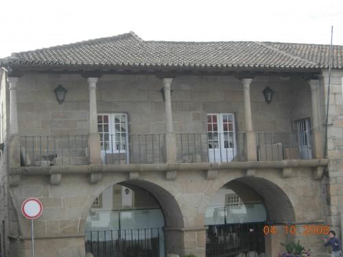 dadix portugal 2008 444.jpg