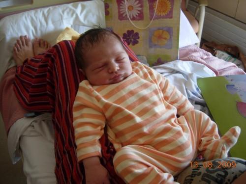 Esteban 11 08 2009 013.jpg