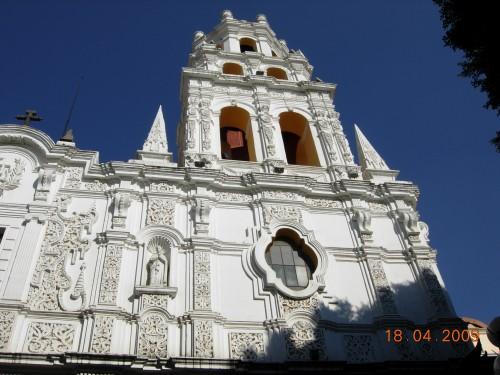 Mexico Avril 2009 315.jpg