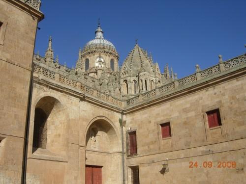 dadix portugal 2008 105.jpg