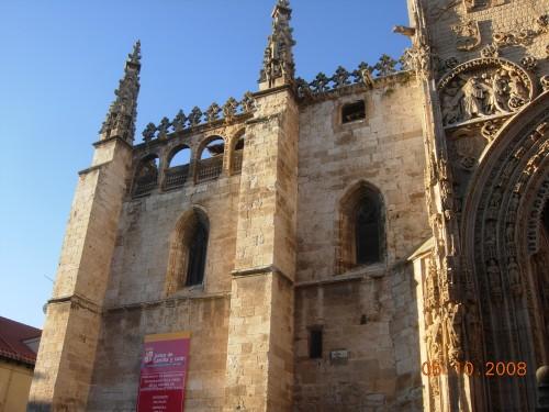 dadix portugal 2008 484.jpg