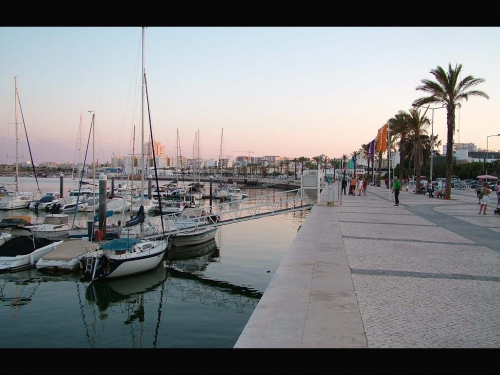 Portimao--ville.jpg
