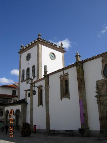 Portugal avril 2010 159.jpg