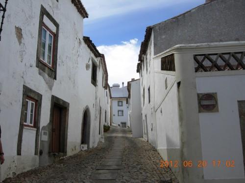 Portugal Juin 2012 063.jpg