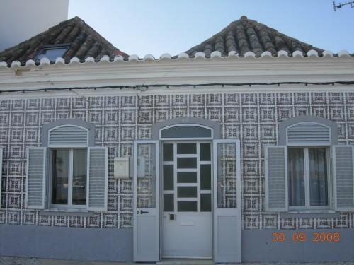 dadix portugal 2008 297.jpg