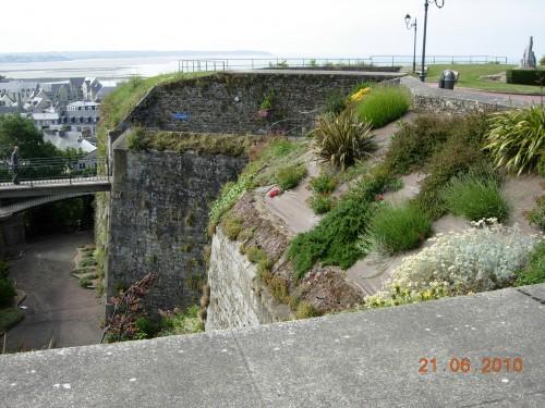 Normandie 2010036.JPG