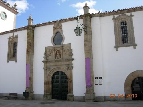 Portugal avril 2010 158.jpg