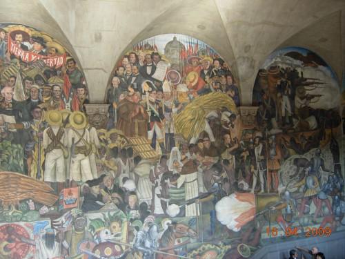 Mexico Avril 2009 496.jpg