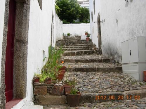 Portugal Juin 2012 064.jpg