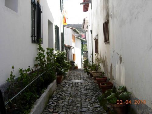 Portugal avril 2010 137.jpg