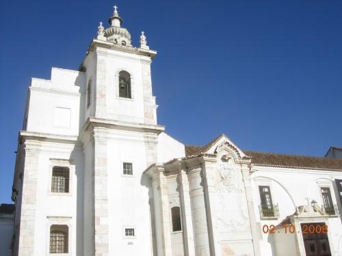 dadix portugal 2008 371.jpg