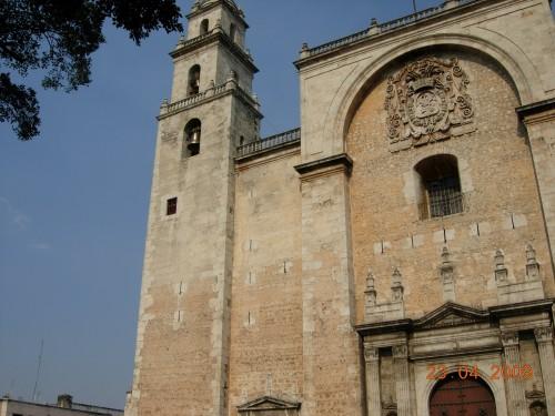 Mexico Avril 2009 137.jpg