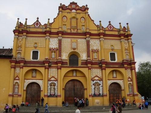 Mexico Avril 2009 269.jpg