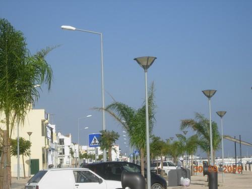 dadix portugal 2008 292.jpg