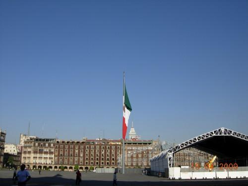 Mexico Avril 2009 463.jpg