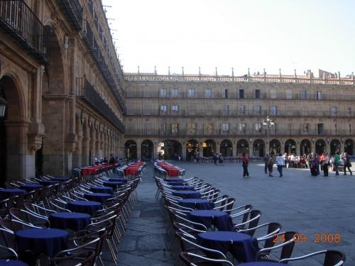 dadix portugal 2008 053.jpg