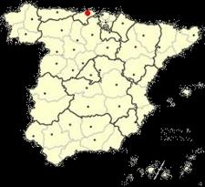 225px-Santander%2C_Spain_location[1].png