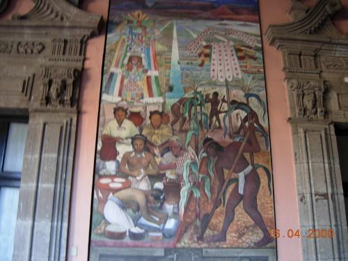 Mexico Avril 2009 482.jpg