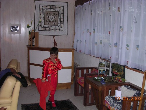 Photos 2003 051.jpg