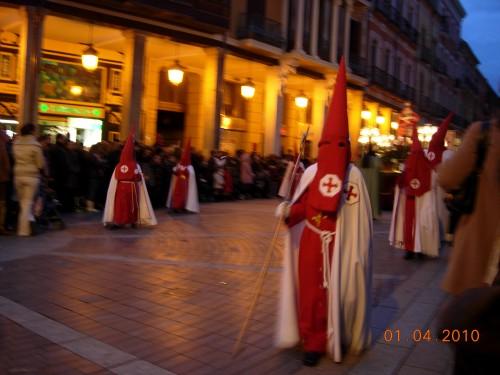 Portugal avril 2010 020.jpg
