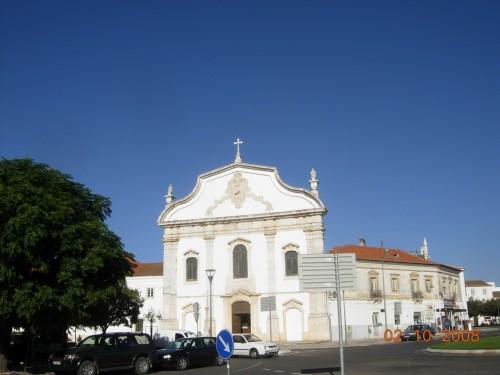 dadix portugal 2008 368.jpg