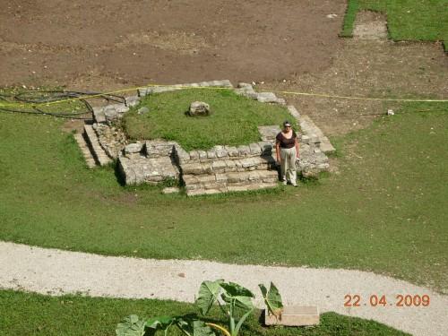 Mexico Avril 2009 178.jpg