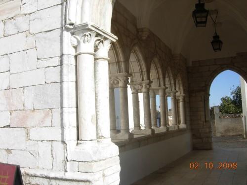 dadix portugal 2008 365.jpg