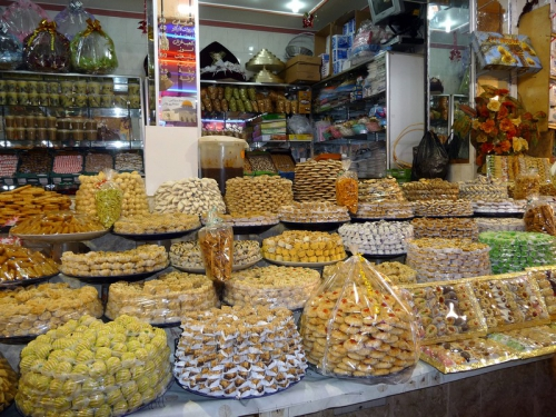 MEKNES patisseries.jpg
